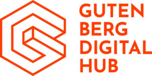 Gutenberg Digital Hub