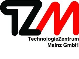 Technologiezentrum Mainz GmbH